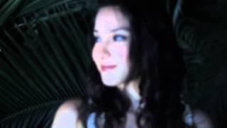 Alma - Si no te amase (HD)