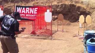Oakdale (CA) United States  City pictures : USPSA in Oakdale, CA. 8.18.2013
