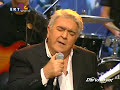Paschalis Terzis - Pasxalis Terzis-to tragoudi twn guftwn-mbalamo (LIVE)English lyrics