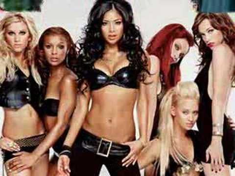 The Pussycat Dolls – Don't cha