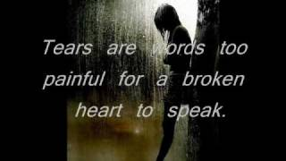 Love pictures and Quotes♥ღ - YouTube