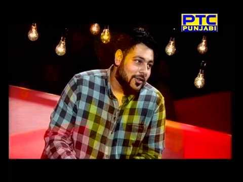 Badshah I Exclusive I Full Official Interview I PTC Punjabi