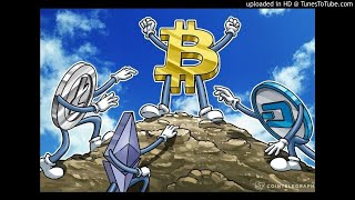 Coinbase Halts Ethereum And Litecoin, Ethereum Up 32% And Dash Has A New Partnership - 173