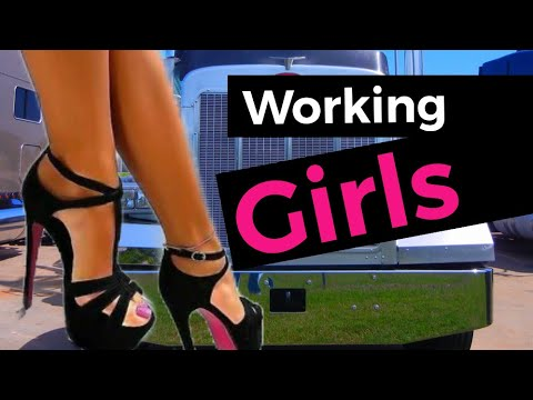 Video Truck Stop Working Girls download in MP3, 3GP, MP4, WEBM, AVI, FLV January 2017
