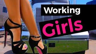 Video Truck Stop Working Girls MP3, 3GP, MP4, WEBM, AVI, FLV Agustus 2019