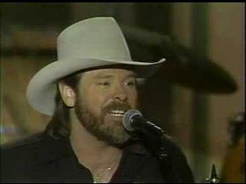 bop - Dan Seals and Paul Davis - Bop (live 1991)