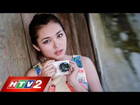 Tài tiếu tuyệt Mùa 3  - NGỘ NGHĨNH TRẺ THƠ (Phú Hải, Quý Nhi)