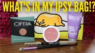 Click this link to check out IPSY! https://www.ipsy.com/new?cid=ppage_ref&sid=link&refer=tua3tLast month's ipsy - https://www.youtube.com/watch?v=JV3CW37C7Po&t=157sSUBSCRIBE and click the BELL for notifications; SHARE if you laughed!FACEBOOK: https://www.facebook.com/tiffandcariTWITTER: https://www.twitter.com/tiffandcariINSTAGRAM: https://www.instagram.com/tiffandcariWEB: https://www.tiffandcari.comSNAPCHAT: tmkroll // clpolzinVIRAL video - https://www.youtube.com/watch?v=-MMceu-1TyQ&t=17sGreatest Hits - https://www.youtube.com/watch?v=8qAlAxZpKrsIPSY: https://www.ipsy.com/new?cid=ppage_ref&sid=link&refer=tua3tCari's Mask: https://www.youtube.com/watch?v=bP9lzia1KXsWant a review?Tiff and CariP.O. Box 336Birch Run, MI48415WORKOUT EQUIPMENT I USE:STEPPER: http://amzn.to/2t455OBBANDS: http://amzn.to/2sKKdJxBest AMAZON finds:http://amzn.to/2sAfjWLhttp://amzn.to/2rnguVnhttp://amzn.to/2txalqshttp://amzn.to/2sGN1Kr