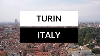 Turin Italy  City new picture : TURIN, ITALY
