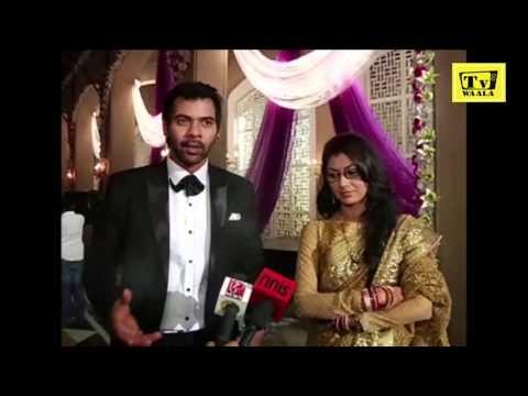Video Pragya & Abhi rave about their mahareception | Kumkum Bhagya download in MP3, 3GP, MP4, WEBM, AVI, FLV January 2017