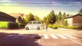 Nonton Kyoukai No Kanata Movie  I Ll Be Here   Mirai Hen Vietsub Ep 00 Pv Film Subtitle Indonesia Streaming Movie Download