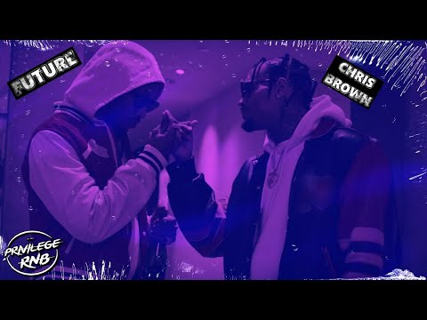 Video Future - PIE ft. Chris Brown (Lyrics) download in MP3, 3GP, MP4, WEBM, AVI, FLV January 2017