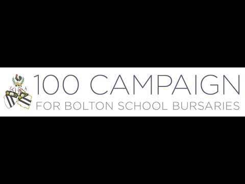100 Campaign Video