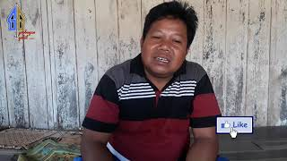 Video Cerdas... Warga Desa Tanggapi Deklarasi Kemengan Prabowo !!! MP3, 3GP, MP4, WEBM, AVI, FLV April 2019