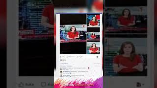 Video Akibat Tulisan Ini, Presenter TV Windy Wellingtonia Diserang di Instagram MP3, 3GP, MP4, WEBM, AVI, FLV Agustus 2017