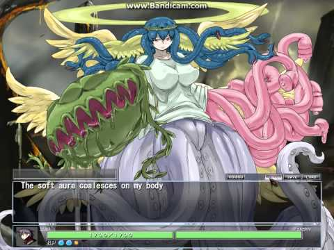 Monster Girl Quest - warning for kinds... this is just RPG but... You must be ready for adult word.