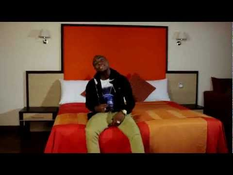 0 Watch Davidos MTN Pulse TV Commercial plus Details of his Endorsement Deal!