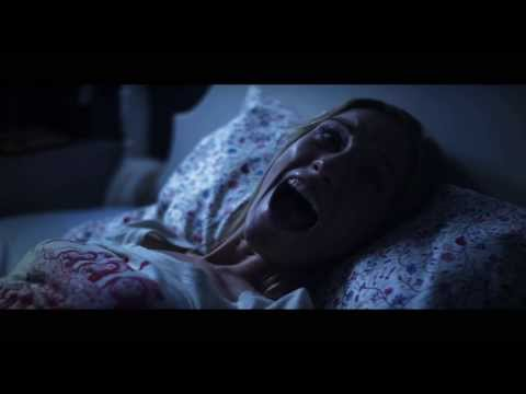 smiley - trailer