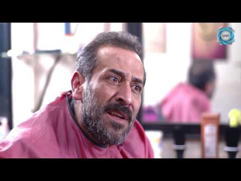 بقعة ضوء 13 الحلقة 14 الرابعة عشر    Spotlight 13 HD