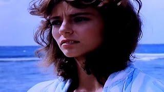 Lara Fabian - Je Suis Malade - Thorn Birds Meggie Cleary - Paroles