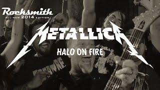 ( ͡° ͜ʖ ͡°) Sequel to the hit song: Battlefield on Fire ( ͡° ͜ʖ ͡°) Custom DLC downloaded from: http://ignition.customsforge.com/