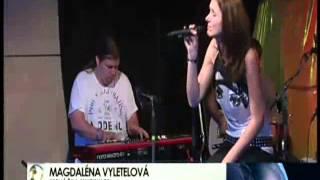 Video P.S.  v TA3