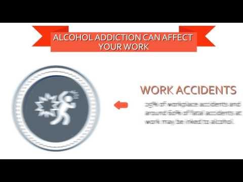 Alcohol Services programs | Addiction Help Rehab Center