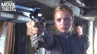 Nonton Outlaws And Angels Trailer  Jt Mollner S Bloody Revenge Western Ft  Chad Michael Murray Film Subtitle Indonesia Streaming Movie Download