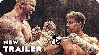 Nonton Kickboxer 2  Retaliation Trailer 2  2017  Jean Claude Van Damme  Mike Tyson Action Movie Film Subtitle Indonesia Streaming Movie Download