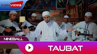 Download lagu Nineball Taubat Mp3