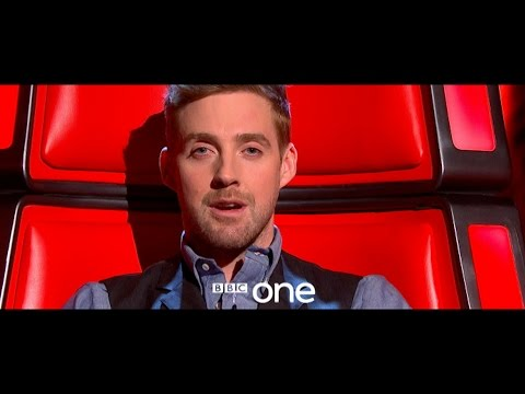 Episode 5 Preview: Blind Auditions - The Voice UK 2015 – BBC One