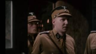 Nonton Race  2016   Coach Snyder S Nazi Sa Encounter Film Subtitle Indonesia Streaming Movie Download