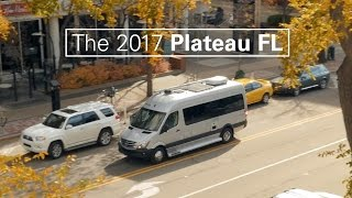 Nonton 2017 Pleasure-Way Plateau FL Tour Film Subtitle Indonesia Streaming Movie Download