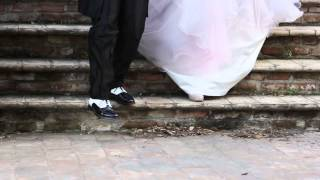 Torgiano Italy  city pictures gallery : Gionatan & Maria - Wedding 7 Giugno 2013 - Torgiano/Italy