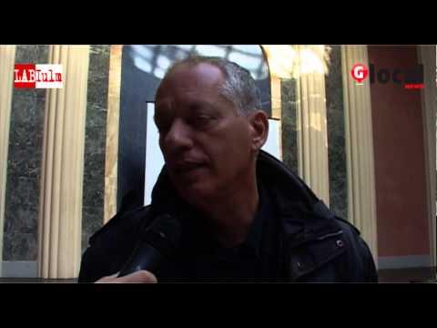 Intervista a Peter Gomez – #glocal2013