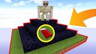 Video NOTRE BASE EST ULTRA SÉCURISÉE ! | Minecraft Bed Wars MP3, 3GP, MP4, WEBM, AVI, FLV Agustus 2017