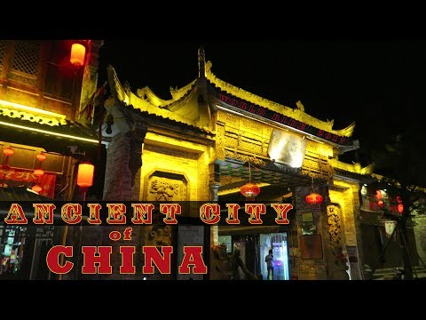 Download WORLD RIDE 2017 || EP.25 || CHINA, Xi'an to Hancheng HD Mp4 3GP Video and MP3