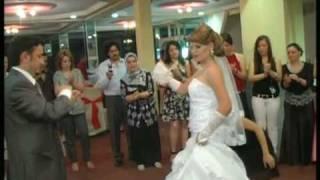 Darsma E Ahmetit&Linditës Pjesa I