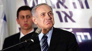 Liman Israel  City new picture : La tensión entre Estados Unidos e Israel no deja de aumentar