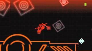Neon Drive Yüklə videosu