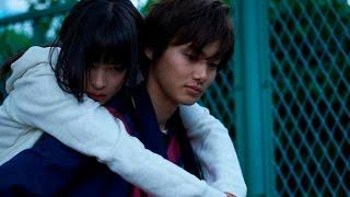Nonton Taichi S Crush Ain T Going Away                            Chihayafuru Kami No Ku Live Action Mv Film Subtitle Indonesia Streaming Movie Download