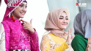 Video BERDENDANG - ALL ARTIST - NEW PALLAPA WELAHAN JEPARA MP3, 3GP, MP4, WEBM, AVI, FLV September 2019