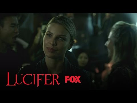 Lucifer 2.12 Preview