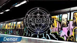 Desmeon - Undone (feat. Steklo) #Dubstep   i'll never forget this day
