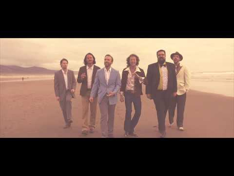 Dan + Shay - 19 You + Me (Home Free featuring Peter Hollens cover)