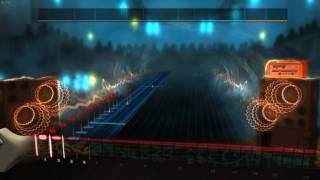 Brianstorm by the Arctic Monkeys CDLC played on Rocksmith 2014 Edition Remastered. Tuning: E Standard Artist: Arctic ...