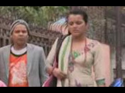 Funny Comedy Video Sereko Sur Taste-8 by Bandre & Mudki Samjhana of Meri Bassai