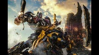 MAIS EM: http://veja.abril.com.br/tveja/'Transformers: O Último Cavaleiro' chega aos cinemas nesta quinta-feira com muita ação e mais revelações sobre o passado dos robôs gigantes na Terra.