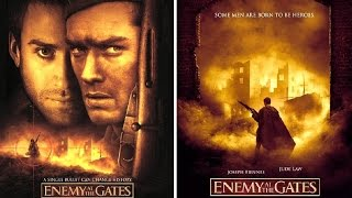 Enemy at the Gates Historical Review
