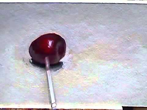 painting cherries - http://oilpaintingdemos.blogspot.com (for tutorial 